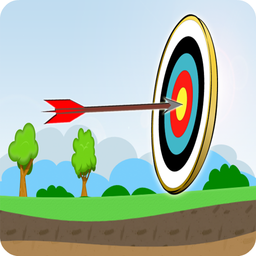 Target Archery 🏹🎯 (Unlimited money,Mod) for Android