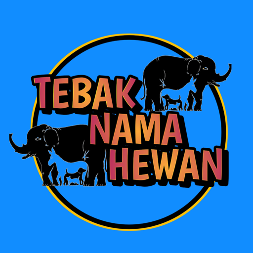 Tebak Nama Hewan  (Unlimited money,Mod) for Android