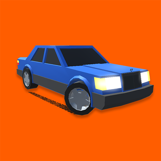 The Ultimate Carnage : CAR CRASH  (Unlimited money,Mod) for Android