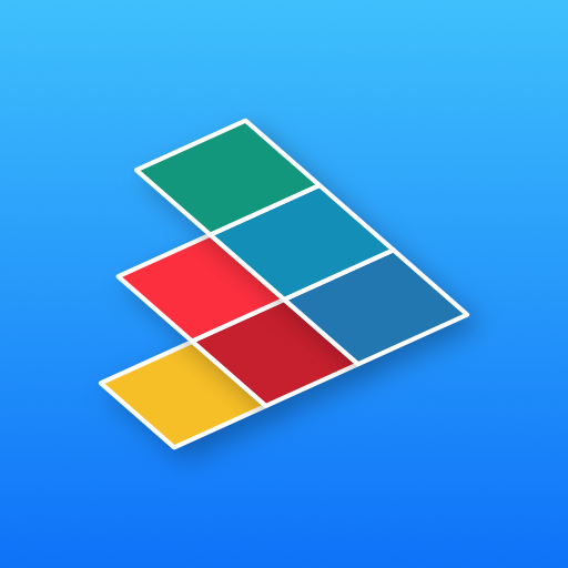 Tile Puzzle: Picture Puzzle  (Unlimited money,Mod) for Android