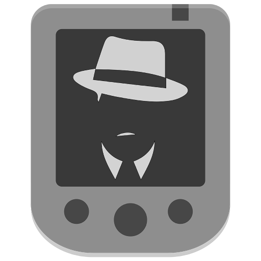 Torn PDA  (Unlimited money,Mod) for Android