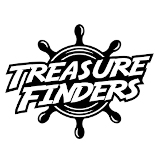 Treasure Finders  (Unlimited money,Mod) for Android