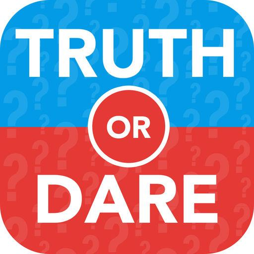 Truth or Dare  (Unlimited money,Mod) for Android