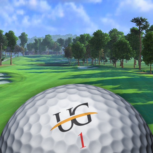 Ultimate Golf!  3.00.00 (Unlimited money,Mod) for Android