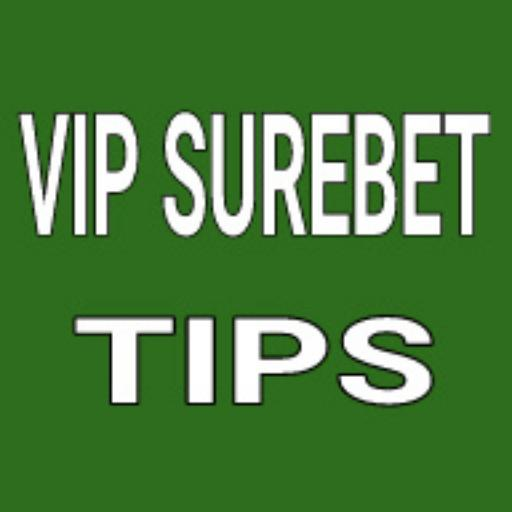 VIP SUREBET TIPS  (Unlimited money,Mod) for Android
