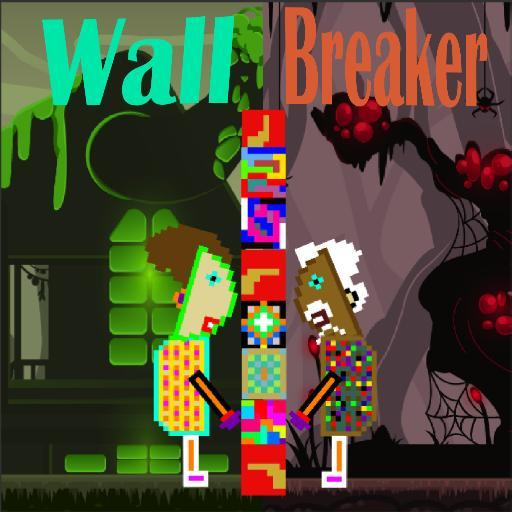 Wall Breaker  (Unlimited money,Mod) for Android