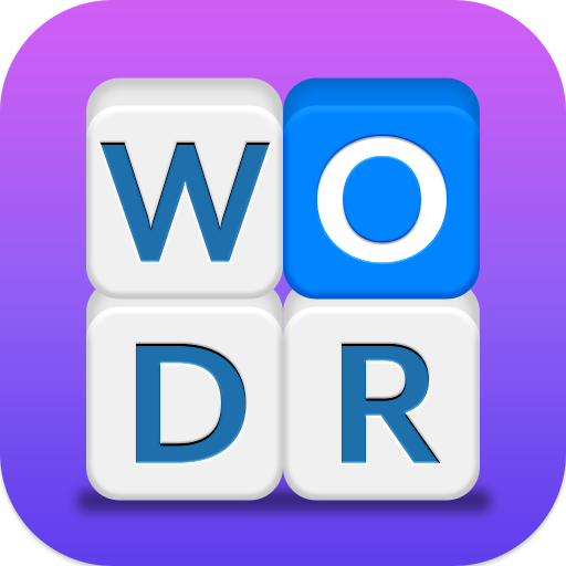 Word Blast – Find Hidden Word Stacks  (Unlimited money,Mod) for Android