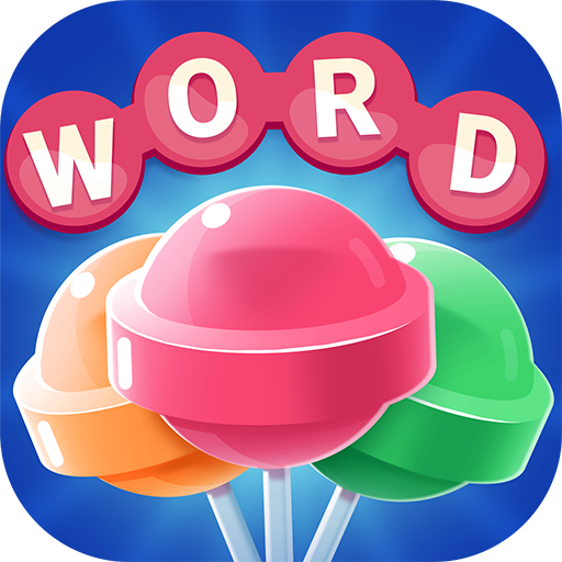 Word Sweets – Free Crossword Puzzle Game  (Unlimited money,Mod) for Android