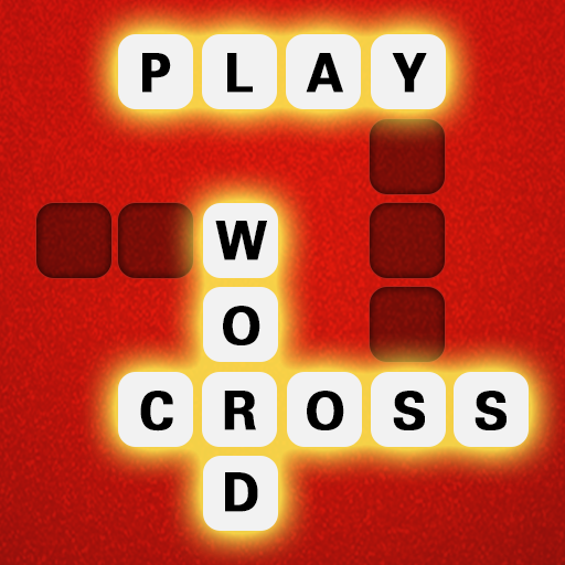 Word Talent: Crossword Puzzle Connect Word Fever  (Unlimited money,Mod) for Android