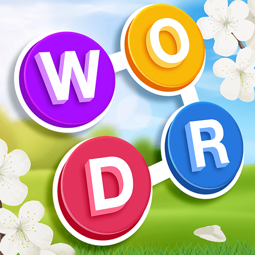 Word Ways  0.200.653 (Unlimited money,Mod) for Android