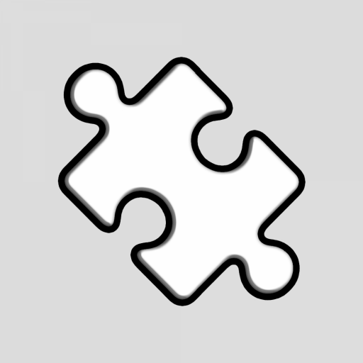 Zen Jigsaw – White Jigsaw Puzzle  (Unlimited money,Mod) for Android