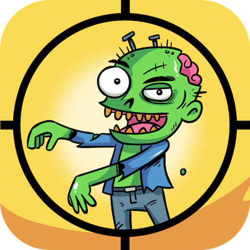 Zombie Smasher : Highway Attack!  (Unlimited money,Mod) for Android