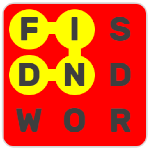 find a word game  (Unlimited money,Mod) for Android