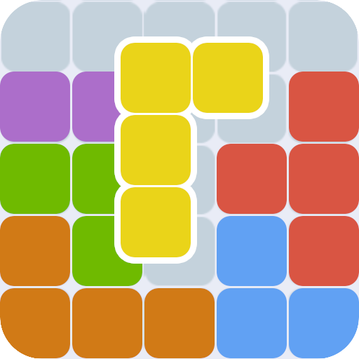 1010! Block Puzzle King – Free  (Unlimited money,Mod) for Android 2.7.2