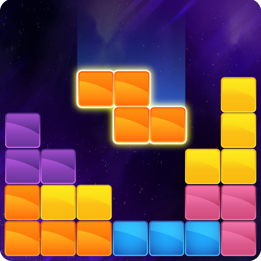 1010 Color – Block Puzzle Games free puzzles  (Unlimited money,Mod) for Android 1.5.0