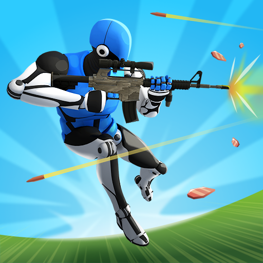 1v1.LOL – Online Building & Shooting Simulator  (Unlimited money,Mod) for Android 1.400