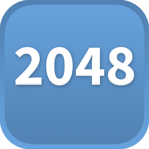 2048 Classic · Swipe Game  (Unlimited money,Mod) for Android 1.60