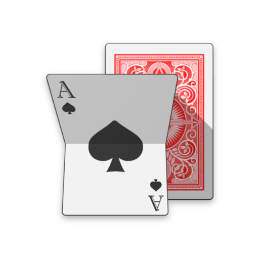 66 Santase – The Classic Card Game  (Unlimited money,Mod) for Android 7.11