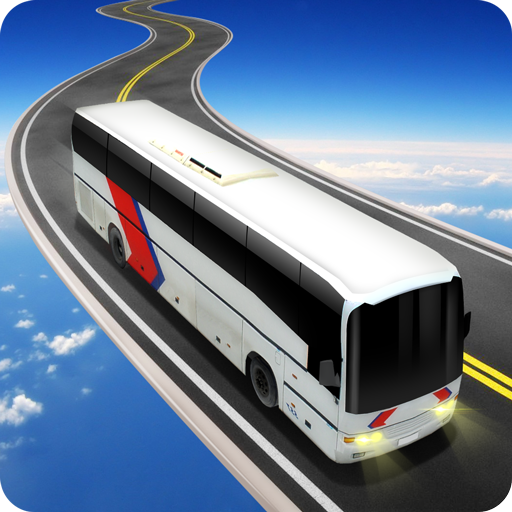 99.9% Impossible Game: Bus Driving and Simulator  (Unlimited money,Mod) for Android 1.3