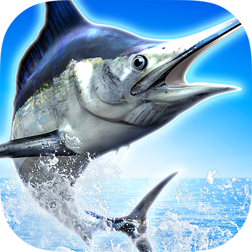 A FISHING JOURNEY  (Unlimited money,Mod) for Android 2.9.0