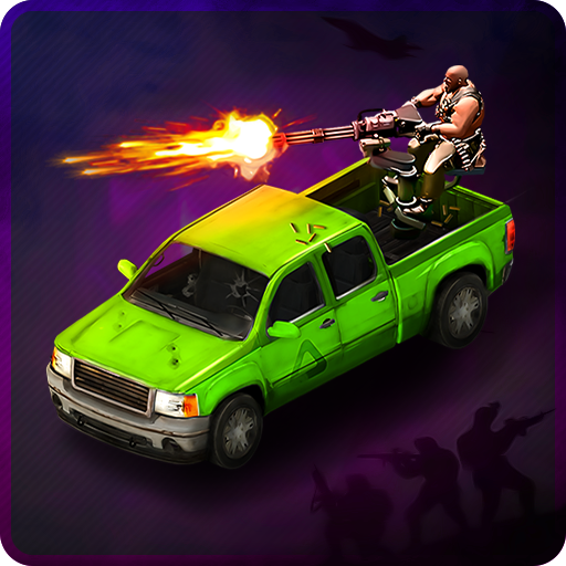 AOD Art of Defense — Tower Defense Game  2.7.4 (Unlimited money,Mod) for Android
