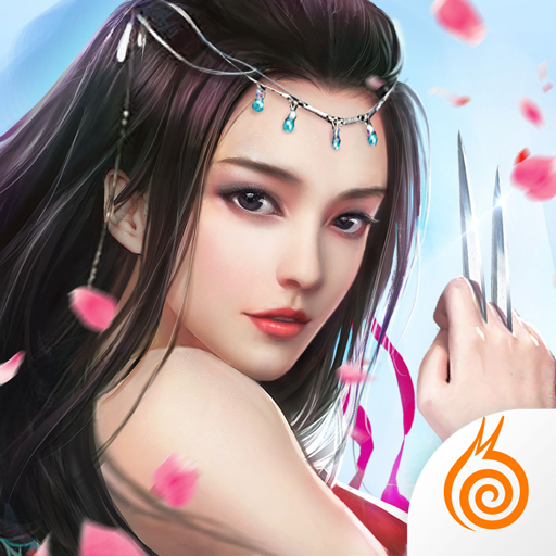 Age of Wushu Dynasty  (Unlimited money,Mod) for Android 22.0.0