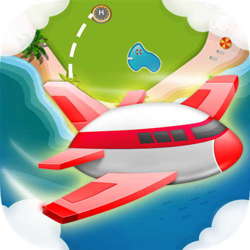 Air Traffic Controller – Airport Simulation  (Unlimited money,Mod) for Android 1.0.8