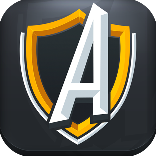 Arena  (Unlimited money,Mod) for Android 6.64.0