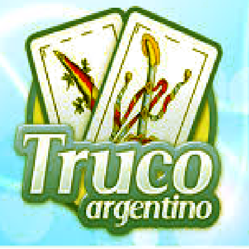 Argentinean truco  (Unlimited money,Mod) for Android 5.8