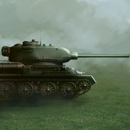 Armor Age: Tank Games💥 RTS War Machines Battle  1.17.309 (Unlimited money,Mod) for Android