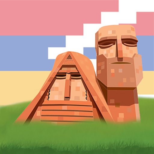 Artsakh  (Unlimited money,Mod) for Android 0.0.1