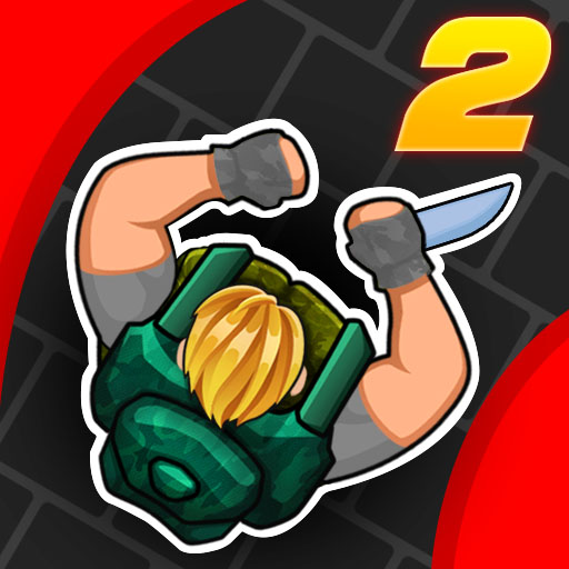 Assassin 2  (Unlimited money,Mod) for Android 1.2.5