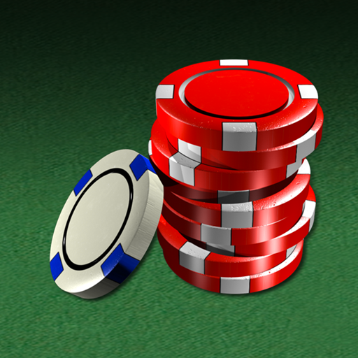 Astraware Casino  (Unlimited money,Mod) for Android 1.81.000