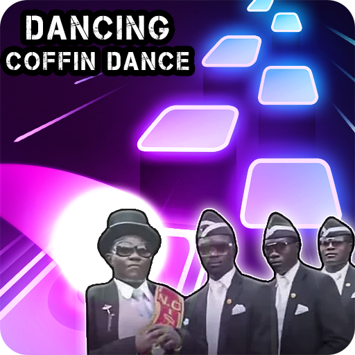 Astronomia dancing hop Coffin Dance  15.2 (Unlimited money,Mod) for Android