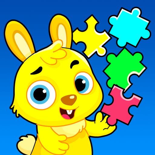 AutiSpark Games for Kids with Autism  6.6.0.008 (Unlimited money,Mod) for Android