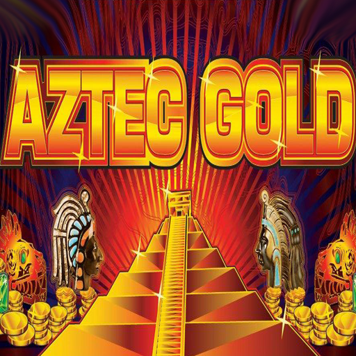 Aztec Gold Pyramid  (Unlimited money,Mod) for Android 1.1.1