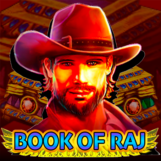 BOOK OF RAJ  (Unlimited money,Mod) for Android 1.0.1