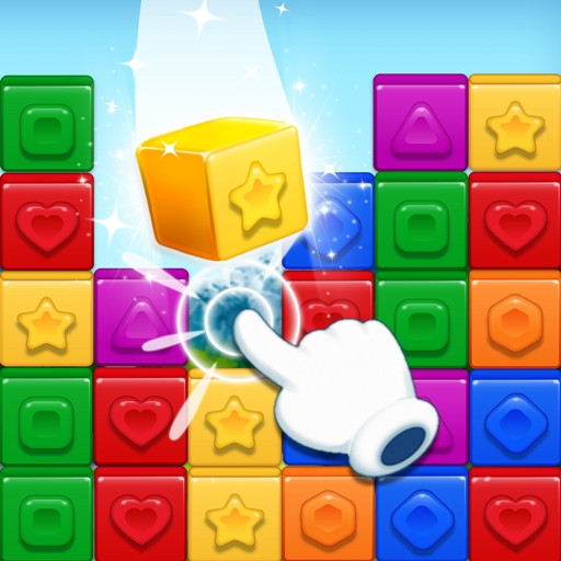 BRIX! Block Blast  (Unlimited money,Mod) for Android  1.66.20