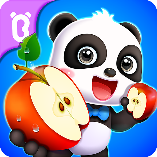 Baby Panda's Family and Friends  (Unlimited money,Mod) for Android 8.48.00.01