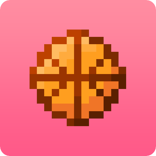 Ball King – Arcade Basketball  (Unlimited money,Mod) for Android 2.0.16