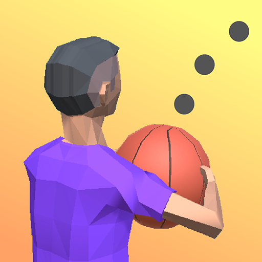 Ball Pass 3D  (Unlimited money,Mod) for Android 1.8.4