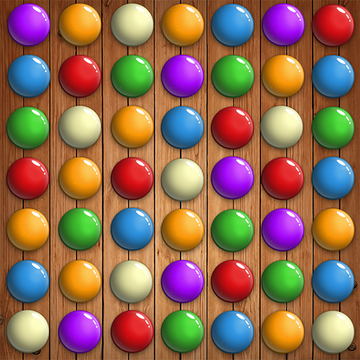 Balls Breaker HD  (Unlimited money,Mod) for Android 2.100