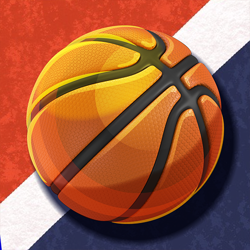 Basketball Arena  (Unlimited money,Mod) for Android 1.17