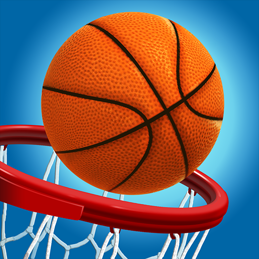 Basketball Stars  1.31.0 (Unlimited money,Mod) for Android