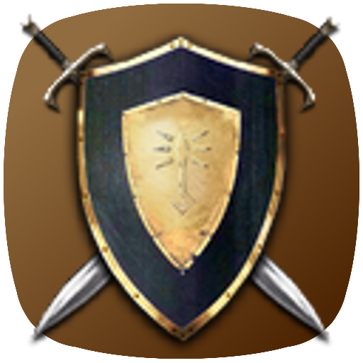 Battle for Wesnoth  (Unlimited money,Mod) for Android 1.14.14-57