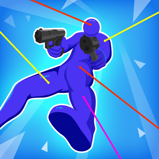 Beat Shooter  (Unlimited money,Mod) for Android 0.1