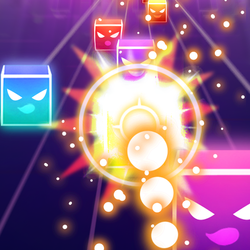 Beat Shooter  (Unlimited money,Mod) for Android 4.3