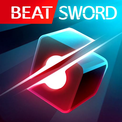 Beat Sword – Rhythm Game  (Unlimited money,Mod) for Android 1.0.2