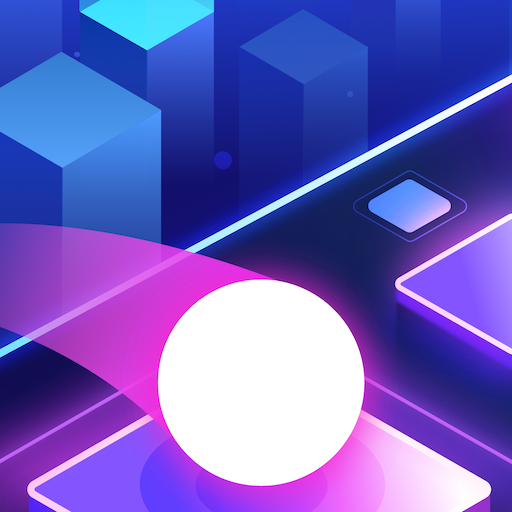 Beat Tiles  (Unlimited money,Mod) for Android 1.2.12