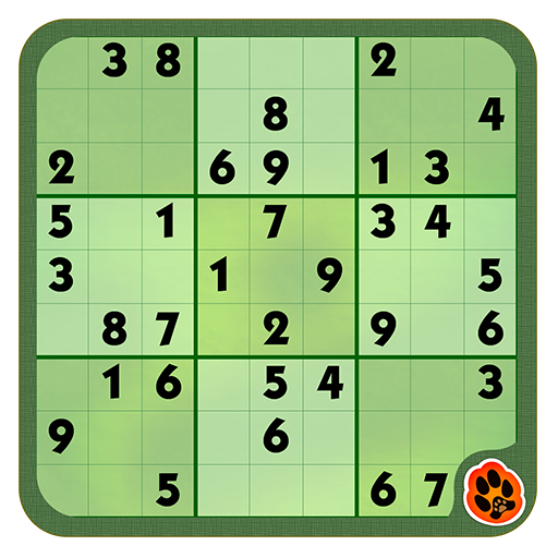 Best Sudoku (Free)  4.3.16 (Unlimited money,Mod) for Android
